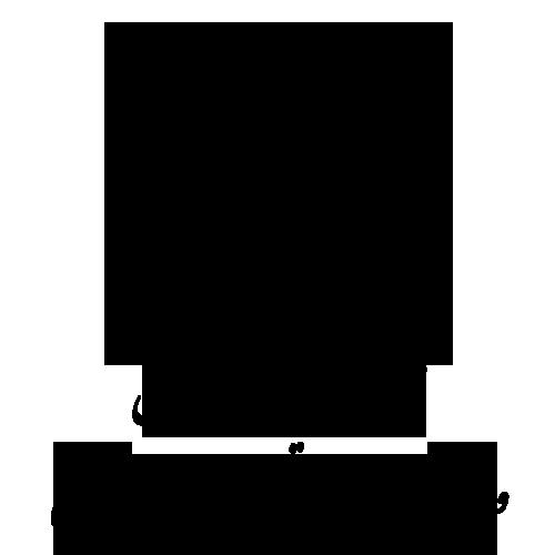 وزارت علوم ، تحقیقات فناوری